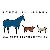 ksey_logo